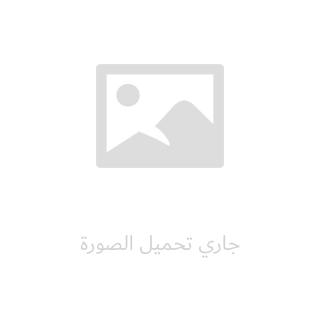 رويال جيلي غذاء ملكات النحل الاصلي 250جم